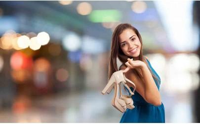 Sale Clothes (0)